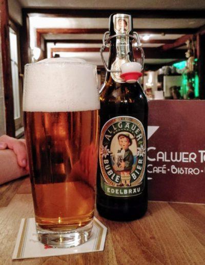Café Bistro Calwer Tor Weil der Stadt Bar Cocktails Böblingen Sindelfingen Calw Cocktails Bier vom Fass Wein Tee Kaffee